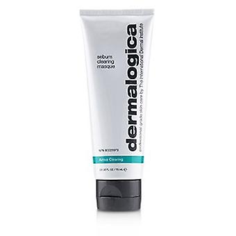 Dermalogica Active Clearing Sebum Clearing Masque 75ml/2.5oz