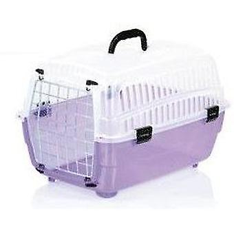 Fop Voyager Grande Lux Visual (Dogs , Transport & Travel , Transport Carriers)