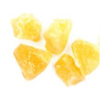 Pineapple Tidbi -chunks -( 22lb Pineapple Tidbi Chunks)