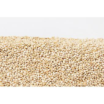 <p>organic Quinoa-( 22lb )organic Quinoa A Great Addition To Your Baking Needs</p>