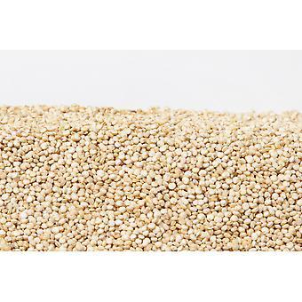 Organic Quinoa-( 5lb )