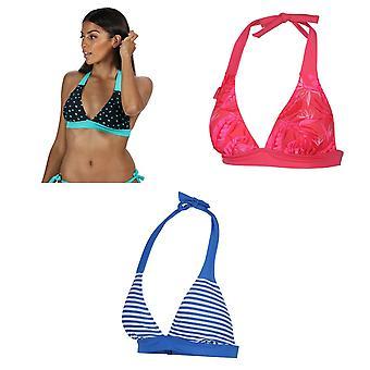 Regatta Womens/Ladies Flavia String Bikini Top