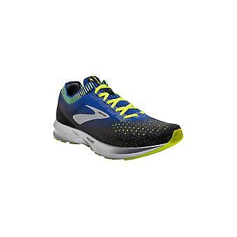 Brooks Levitate 2 1102901D069 correndo todos os anos sapatos masculinos