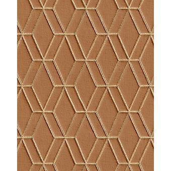 Non woven wallpaper Profhome DE120065-DI