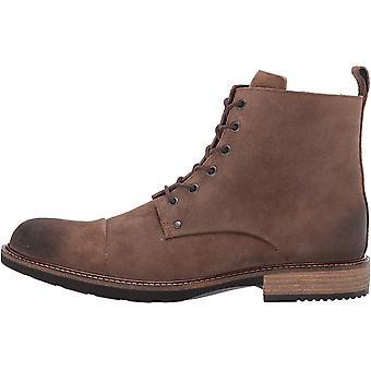 ECCO Men's Kenton Vintage Boot Ankle