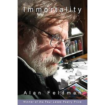 Immortality by Feldman & Alan