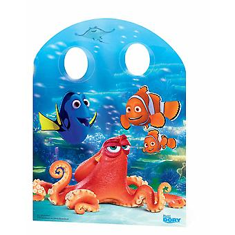 Finde Dory Disney Child Size Pap Stand-in Cutout / Standee / Standup