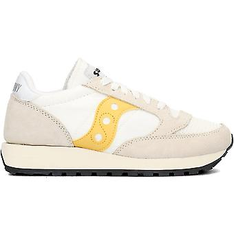 Saucony Jazz Original S6036840 universal all year women shoes