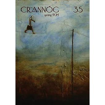 Crannog 35 by Authors & Various