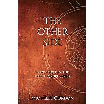 The Other Side by Gordon & Michelle