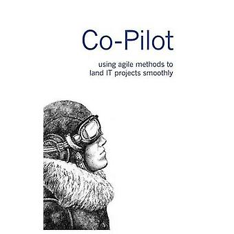 CoPilot by Bay & Till