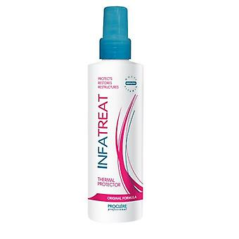 Proclere infatreat thermal protector 250ml