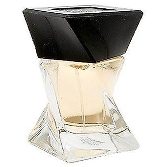 Hypnose homme by lancome 1.7 oz eau de toilette spray