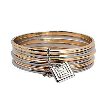 Kvinnors Armband Armband Pertegaz 147104