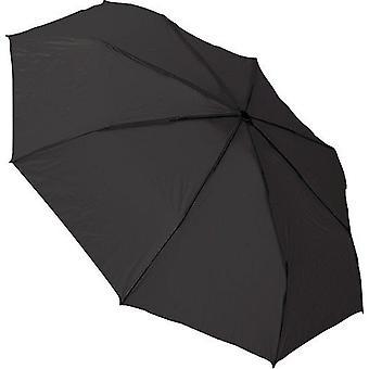 Sea to Summit Ultra Sil Trekking Umbrella (Negro)