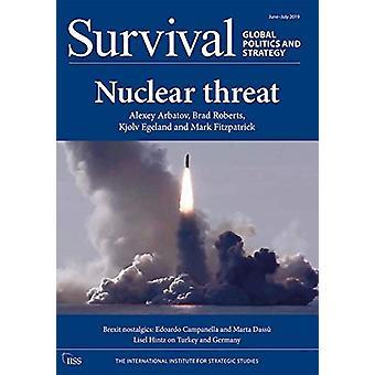 Survival 61.3 - 9780367185152 Book