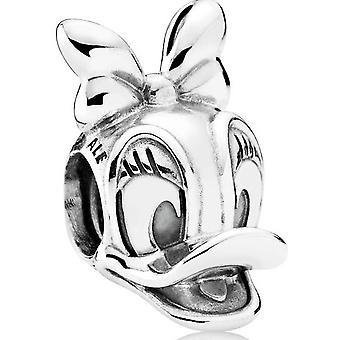 PANDORA Disney - Daisy Duck Portrait Charm - 792137