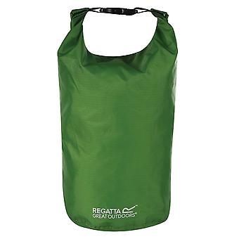 Regatta Mens 25 Litre Polyester Dry Bag