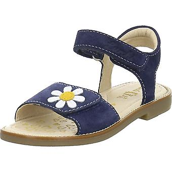 Lurchi Zenzi 331341822 universal summer kids shoes