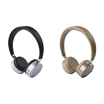 Avenue Millennial Metal Bluetooth-kuulokkeet