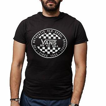 Vans Otros Complementos  Og Checker Ss Color Black