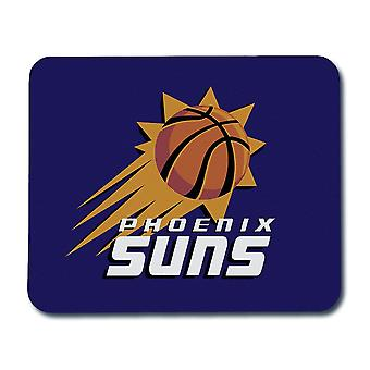 Phoenix Suns Mouse Pad