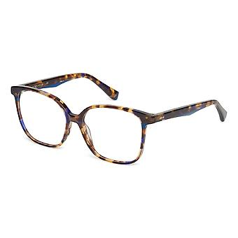 Sandro SD2025 234 Brown Glasses