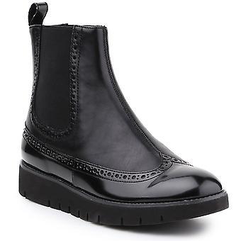 Geox D Blenda D640BA043BCC9999 universal winter women shoes
