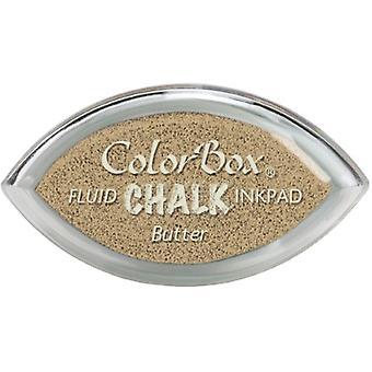 Clearsnap ColorBox Liitu Muste Cat's Silmävoi