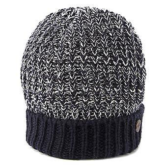 Craghoppers رجال ألفورون أكريليك قبعة الشتاء