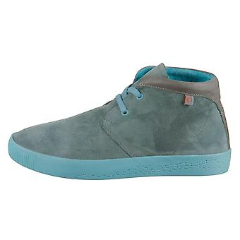 Softinos P900607004 universal all year women shoes