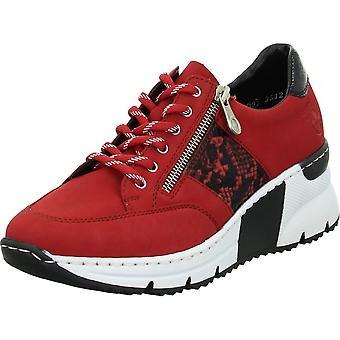 Rieker N632233   women shoes