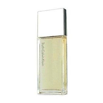 Truth Eau De Parfum Spray 50ml or 1.7oz
