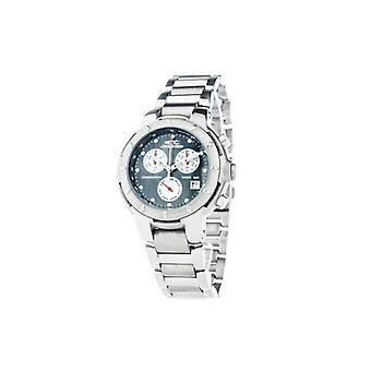 Herreur Chronotech CT7332J-01M (40 mm)