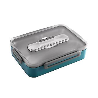 YANGFAN Portable Microwave Heating Lunch Box