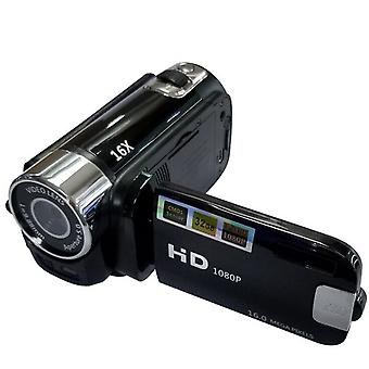 Full Hd 1080p Digital 16x Videokamera Camcorder