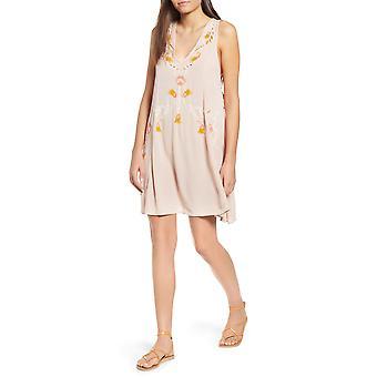Free People | Adelaide Festival Slip Dress
