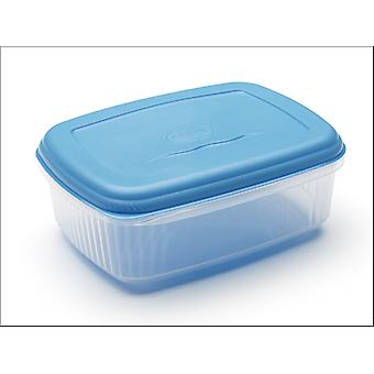Addis Rectangular Food Saver 3 Litre 510456