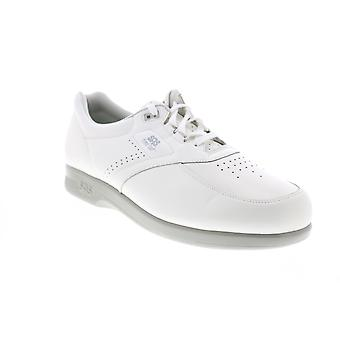 SAS Adult Mens Time Out Lifestyle Sneakers