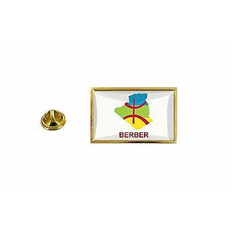 pinheiro emblema pinheiro pin-apos;s bandeira país mapa berberes kabylie kabyle amazigh algerie