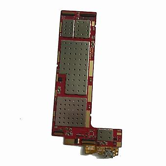 Working Mainboard, Yoga Tablet, Motherboard Logic Circuit, Flex Cable