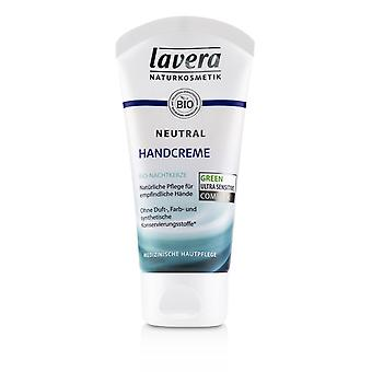 Neutral hand cream 235297 50ml/1.69oz