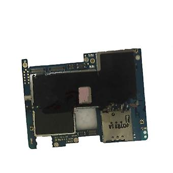 Unlocked Mobile Electronic Panel Mainboard For Meizu Mx4