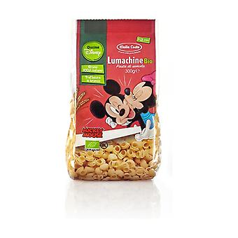 Disney Wheat Snails 300 g