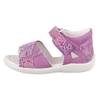 Ricosta Minni 733125400343 scarpe universali per neonati estivi