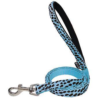 Gloria Pets Correa Leopardo para Perros (Dogs , Collars, Leads and Harnesses , Leads)