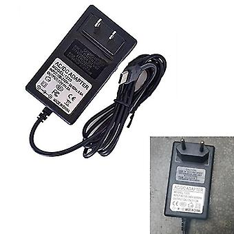 Type-c Charger Surbook Mini Surbook For Cube Plus For Teclast
