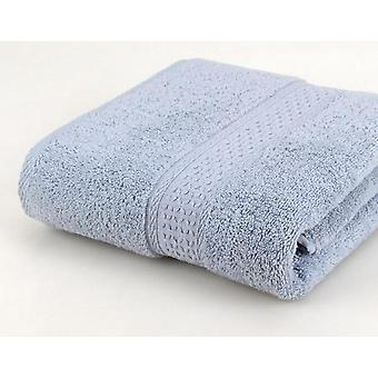 Thick Soft Bathroom Towels