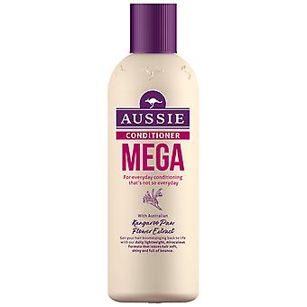 Australiano Conditionneur Mega 250 ml
