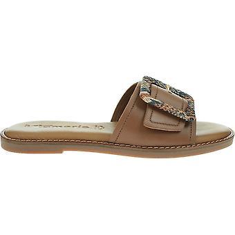 Tamaris 112712936 305 112712936305 yleiset kesä naisten kengät